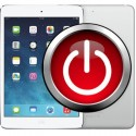 iPad 2 Power Button Repair