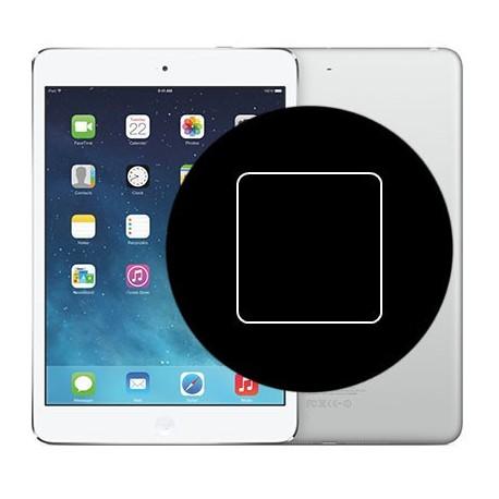 iPad 2 Home Button Repair