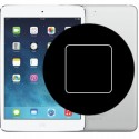 iPad 4th Generation Home Button Repair