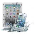 iPad Mini Water Damage Repair Service