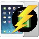 iPad Mini Charging Port / Dock Connector Repair