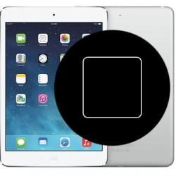 iPad Mini 2 Home Button Repair