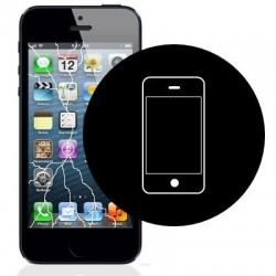 iPhone 6S Screen Refurbishment Repair
