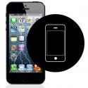 iPhone 8 Plus Screen Refurbishment Repair
