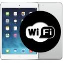 iPad 2 WiFi Antenna Repair