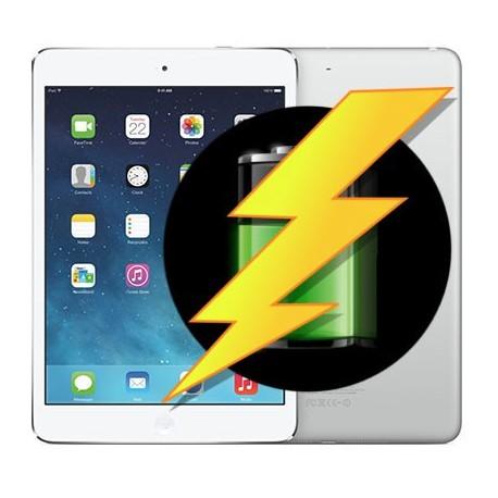 iPad 2 Charging Port / Dock Connector Repair