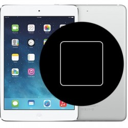 iPad Mini Home Button Repair