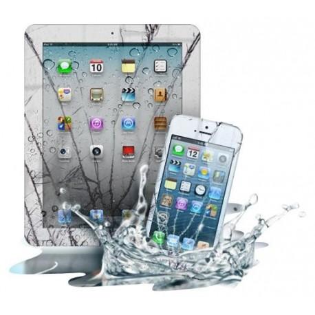 iPad 2 Water Damage Repair Service
