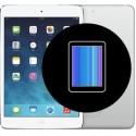 iPad Mini 2 Generation LCD Replacement Service